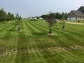 West Fargo Lawn Service