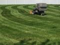 Fargo Lawn Service