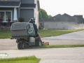 Welks-Lawn-Care-Spring-14