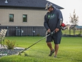Welks-Lawn-Care-Spring-8