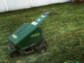 Fargo Aeration