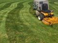 Fargo Lawn Mowing