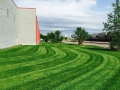 Fargo Commercial Lawn Care