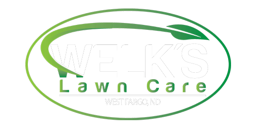 Welk's Lawn Care - West Fargo