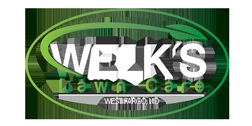 Welk's Lawn Care - West Fargo