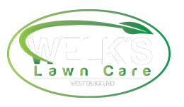 Welk's Lawn Care -