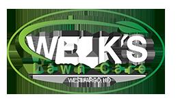 Welk's Lawn Care -